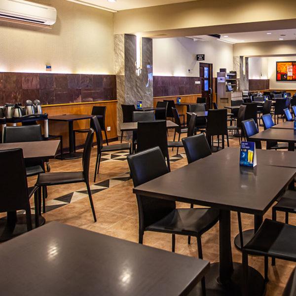 Atrium-Cafe.jpg