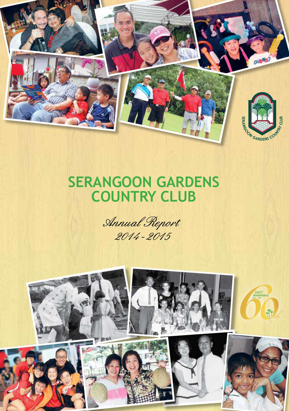 SGCC_AR2015