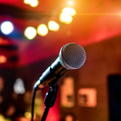 karaoke-promotion-thumb