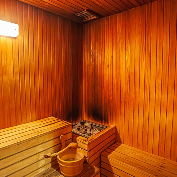 Changing-Room-Sauna