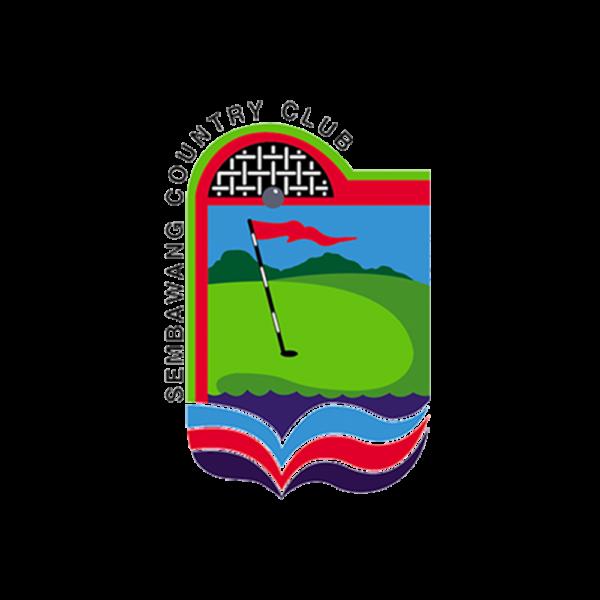 Sembawang-Country-Club