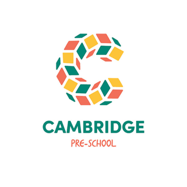 cambridge-pre-school-logo