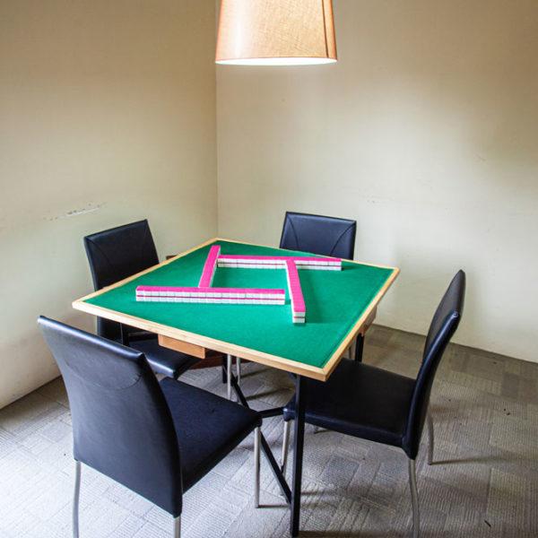 mahjong-room-2