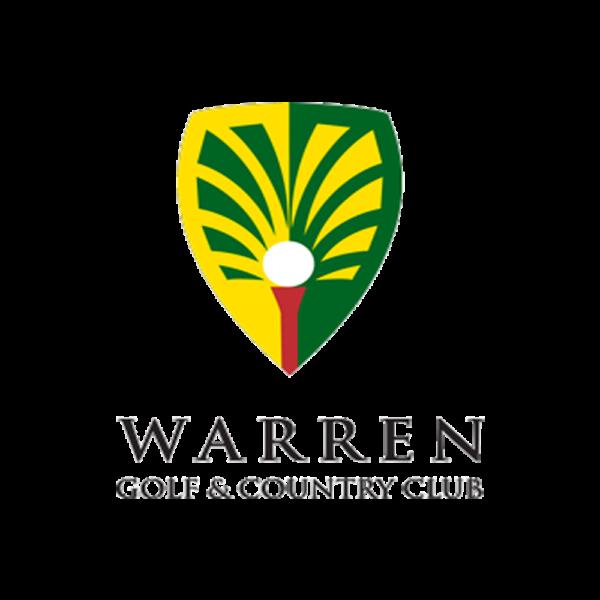 warren-golf