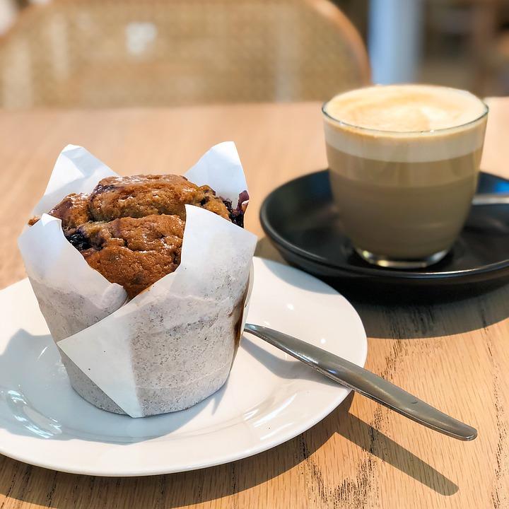 muffin-4480220_960_720