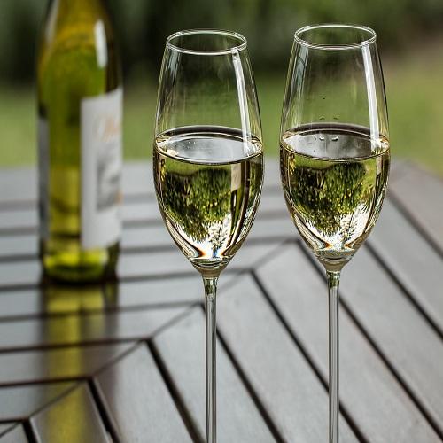 wine-2789265_1920