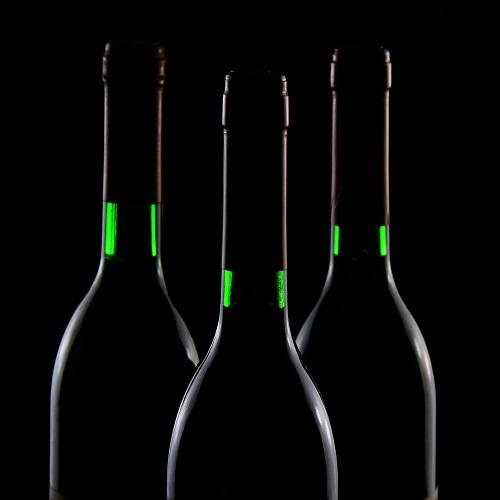 bottles-50573_1920