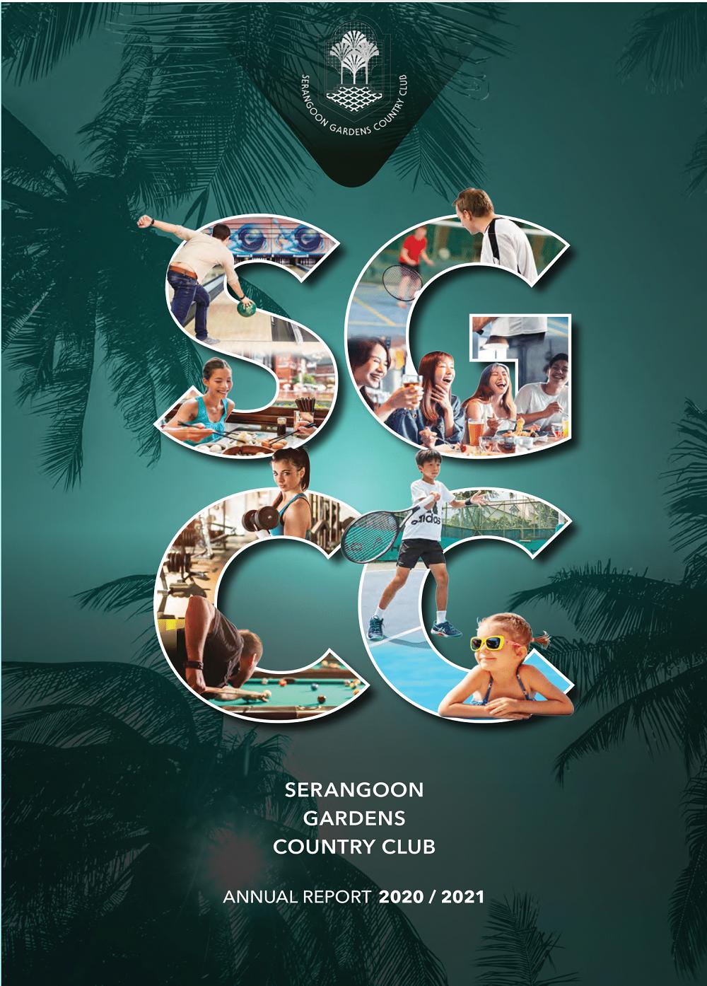 SGCC Annual Report 2020-2021 Book (21 May)-01