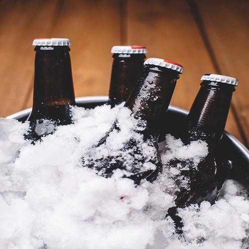 beer-923504_1920