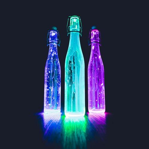 neon-1596205_1920