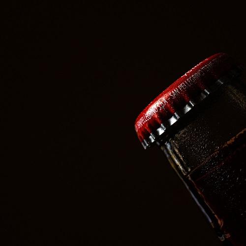 bottle-caps-4890369_1920
