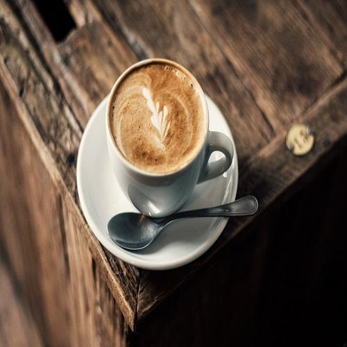 coffee-1958233_1920
