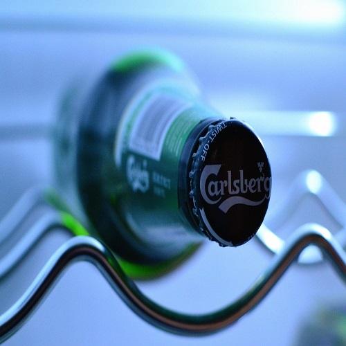 beer-bottle-933240_1280