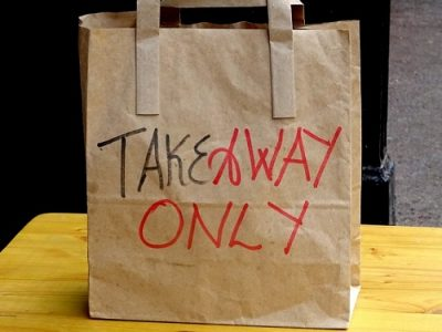 take-away-service-only