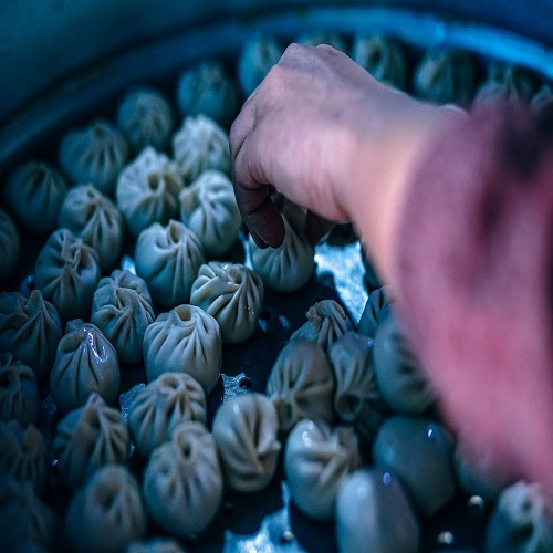 dumplings-3315963_1920