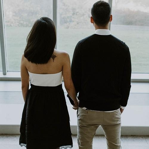 couples-1880985_1280