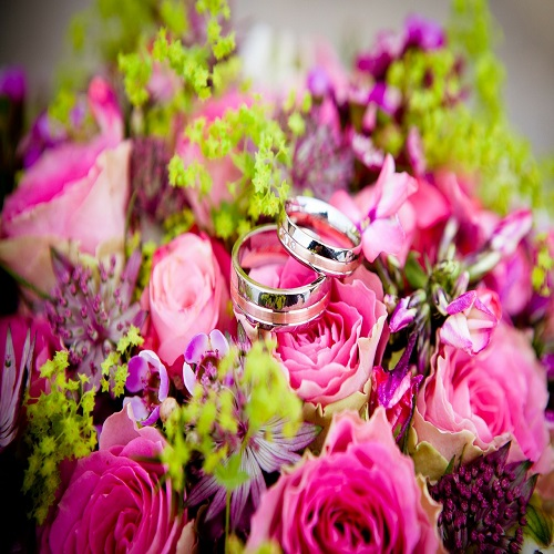 flowers-g62c317e5a_1280