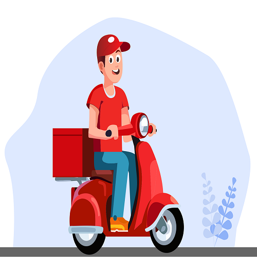 food-delivery-g3d7f4e31f_1280